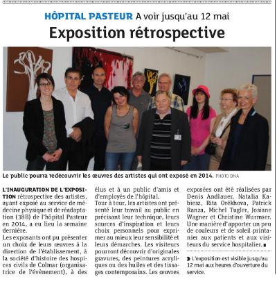 Page_38-edition-de-colmar-ried_20150429