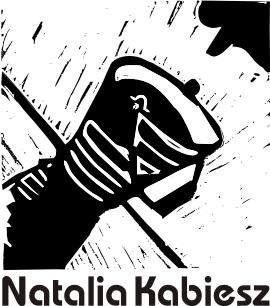 logo_natalia_kabiesz