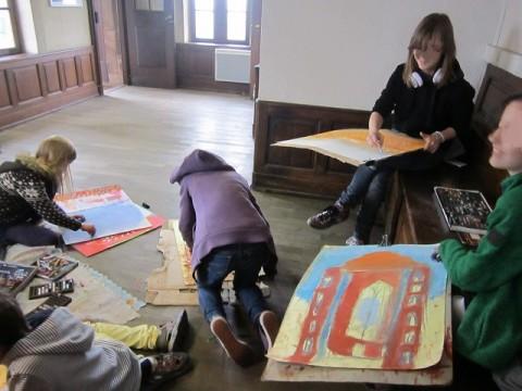 natalia kabiesz (atelier pour les enfants strasbourg) (1)