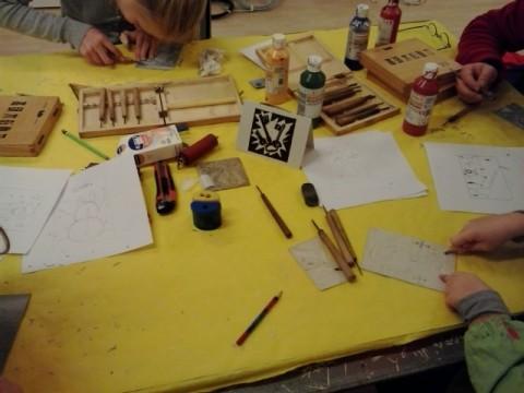 natalia kabiesz (atelier pour les enfants strasbourg) (4)