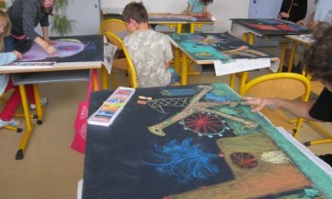 natalia kabiesz (atelier pour les enfants strasbourg) (7)